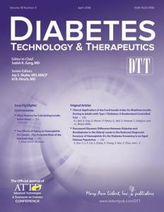 sleep-apnea-renal-diabetes