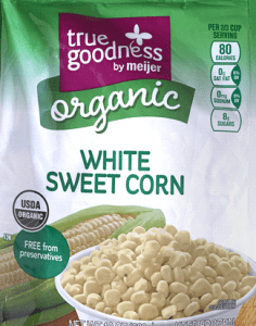 sweet-corn-recalled