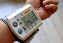 Hypertension - New Treatment Strategy