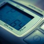 Diabetes and Cardiac Function