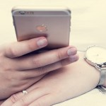 iPhone for Diabetes Apps for Self Managing Diabetes