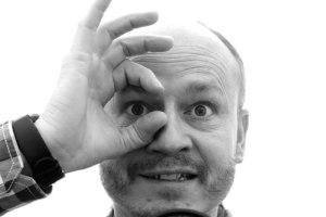 Foto de la persona enfocada: Solución fácil para la función cerebral superior, Retraso de la demencia