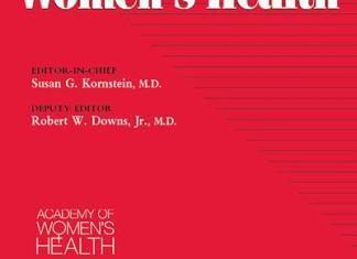 Journal of Women's Health - Aspirin, Diabetes and Breast Cancer