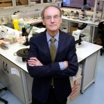 Professor Roy Taylor Reversing Diabetes