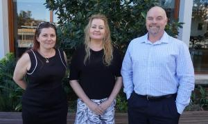 Westmead Researchers - New Type 1 Diabetes Treatment Discovered