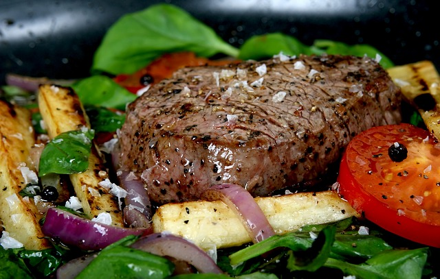 Low Carb Diet Linked to Birth Defects - Keto Diet, Low-Carb Diet