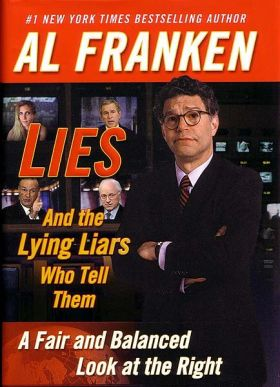 Lies_and_the_lying_liars