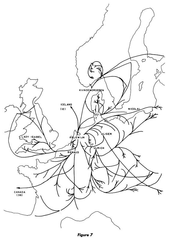 DIAGRAM :: Figure 7