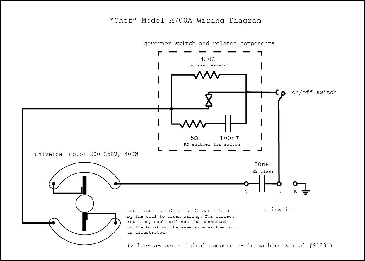 electronic door lock wiring diagram 98 f150 radio saflok diagrams