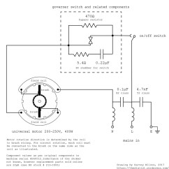 Ford Fiesta Mk6 Audio Wiring Diagram Sewing Machine Parts Worksheet Wesco Furnace 20uem : 34 Images - Diagrams | Creativeand.co