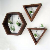 Current Craving: Planters! | The Diamond Nest