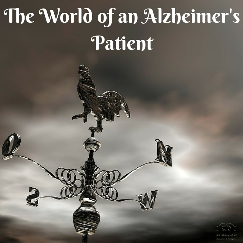 https://thediaryofanalzheimerscaregiver.com/2015/04/look-world-alzheimers-patient/