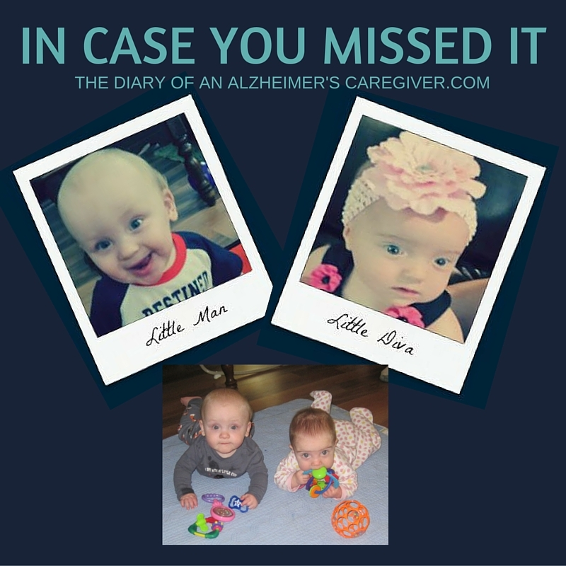https://thediaryofanalzheimerscaregiver.com/2015/06/in-case-you-missed-it/