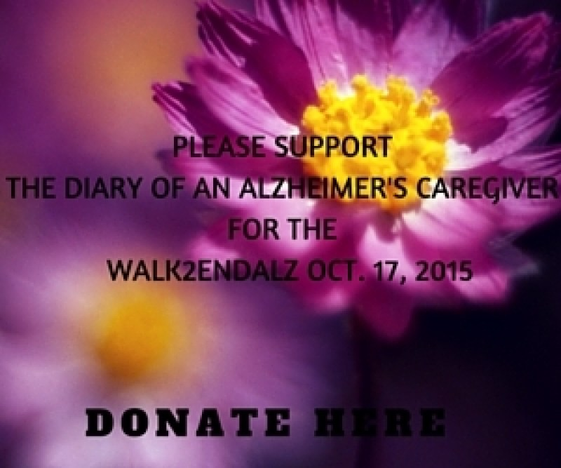 https://thediaryofanalzheimerscaregiver.com/2015/10/dates-to-remember/ ‎