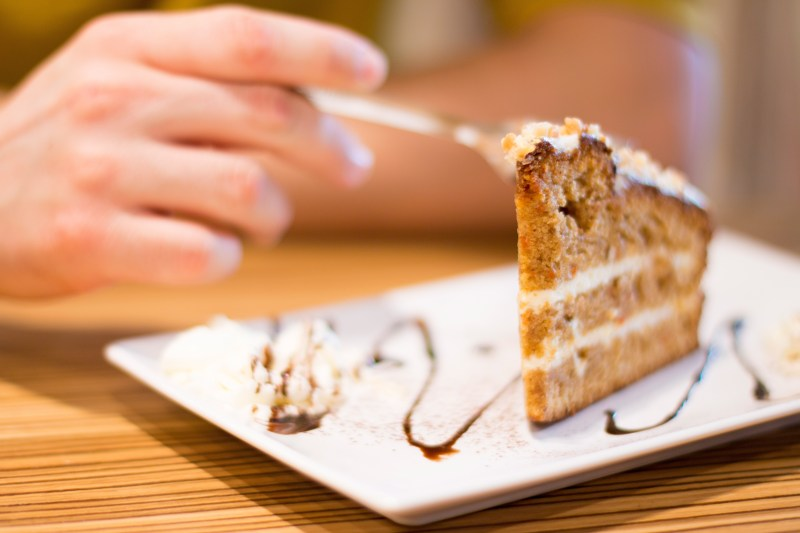 Let Them Eat Cake! 12 Things You Can Do To Improve Your Relationship With Aging Parents While Caregiving https://thediaryofanalzheimerscaregiver.com/2016/01/let-them-eat-cake-12-things-you-can-do-to-improve-relationships-with-aging-parents-while-caregiving/