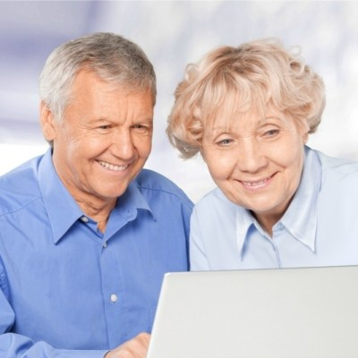 Top Ways Home Technology is Advancing Caregiving