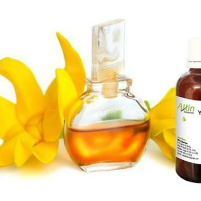The 5 Proven and Most Popular Ylang Ylang Oil Benefits for a Healthy Well being