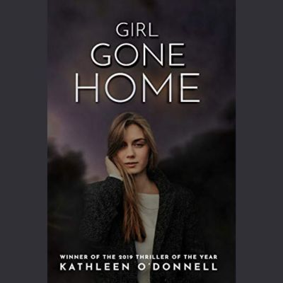 Girl Gone Home -Book Review