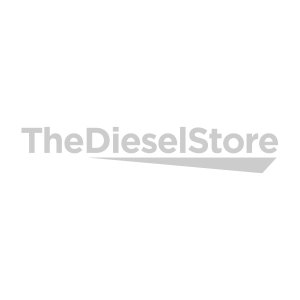 19942003 High Pressure Pump Seal Replacement Kit for Ford  International 73L Power Stroke