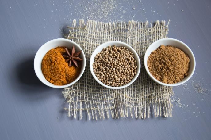 turmeric-ginger-and-inflammation