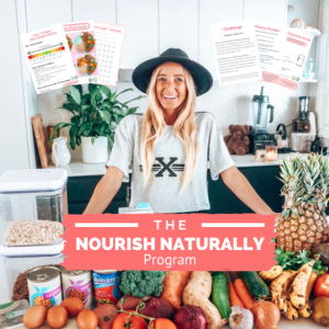 the-nourish-naturally-program