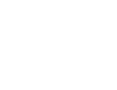 The Diet Xperts Logo