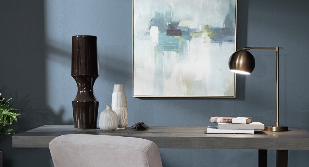 The Trending Paint Colors for 2021, According to Behr ...