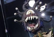 Photo of Dungeons & Dragons is Very Popular in Gautier, MS