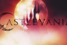 Photo of Castlevania Season Three