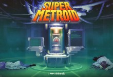Photo of The Hidden Horrors of Super Metroid
