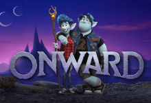 Photo of Onward Review by Stay Tooned