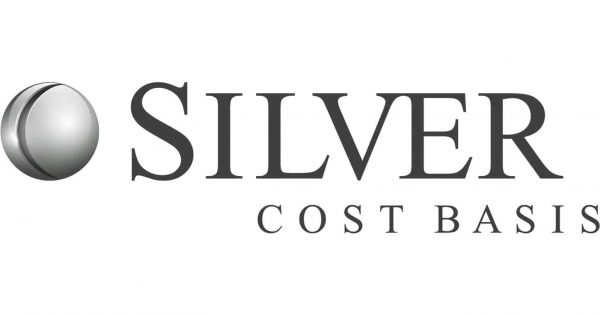 silver cost basis