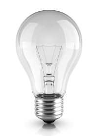 Lightbulb  The Digital Doctorate