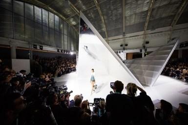 Anya-hindmarch-SS16,-Backstage-(Shaun-James-Cox,-British-Fashion-Council)-Hi-Res8