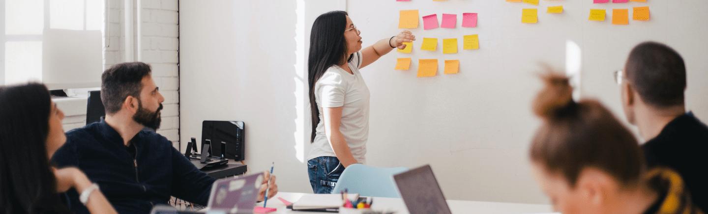 How to edit WordPress menus