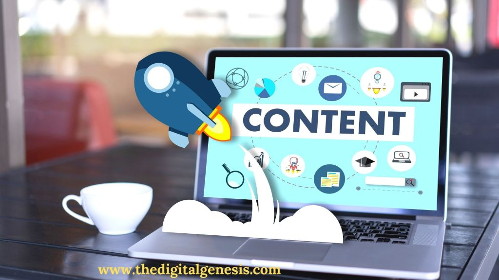 31 CONTENT WRITING TIPS FOR BLOGGING