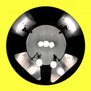 Braagle / TDGv