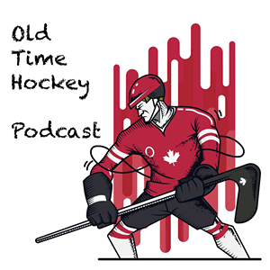 Old Time Hockey Podcast