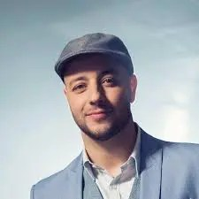48+ Maher Zain Naats (Nasheeds) >> Listen & Download (Mp3)