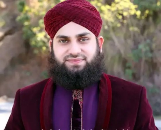 47+ Hafiz Ahmed Raza Qadri Naats 2019 >> Mp3 Download