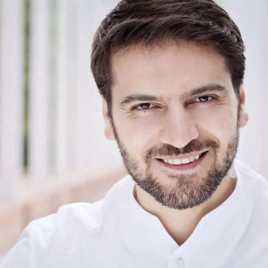 40+ Sami Yusuf Naats Collection (2019) >> Mp3 Download