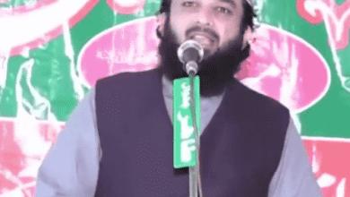 300+ Latest Molana Tariq Jameel Bayans (2019) >> Mp3 Download