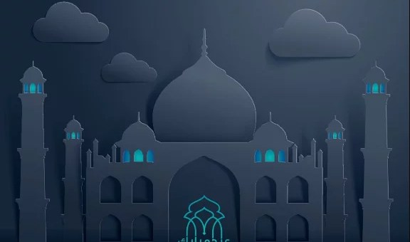 130 Islamic Background Hd Images 2019 Free Download
