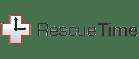 logo rescuetime