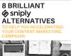 sniply alternatives