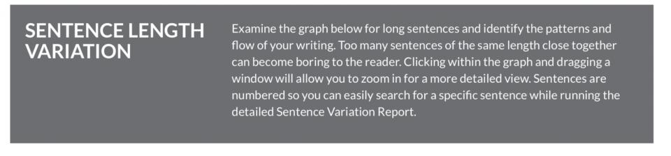Autocrit_Sentence_Length_Variation
