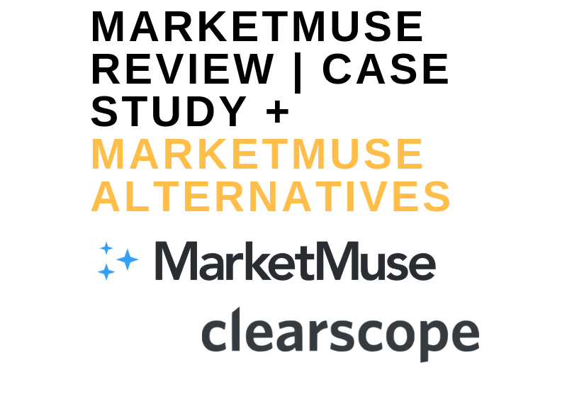 MARKETMUSE REVIEW