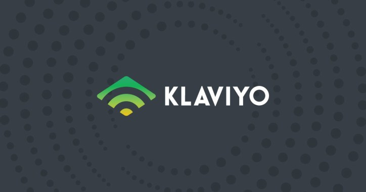 Top Klaviyo Alternatives