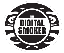 digital_smoker_black_logo