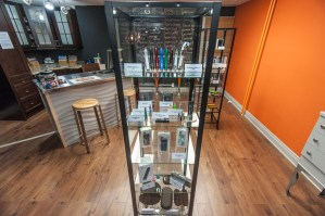 inside_digital_smoker_e-cigarette_store_with_shelves
